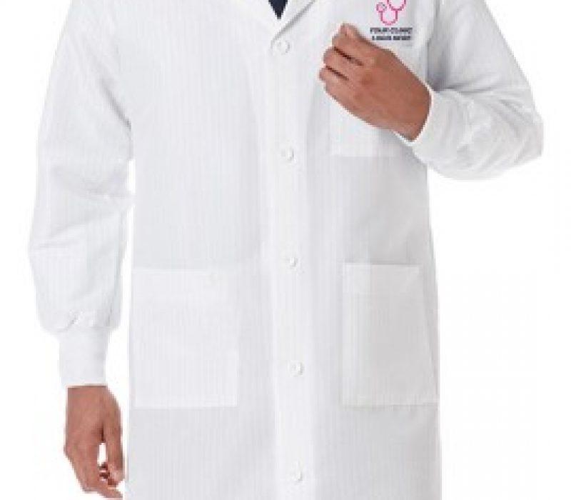 White-Swan-Meta-Unisex-Fluid-Resistant-Lab-Coat-270x360