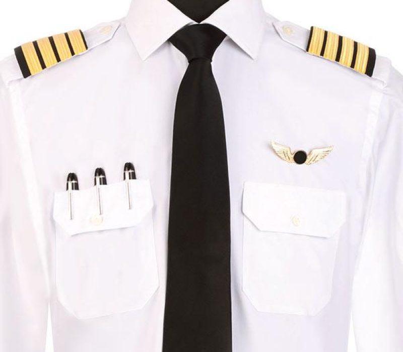 ZODIAC_SHIRTS_Pilot_CF_65_Poly_35_Ctn_PLN_001_FSSC_CAC_White_00_38_0_z