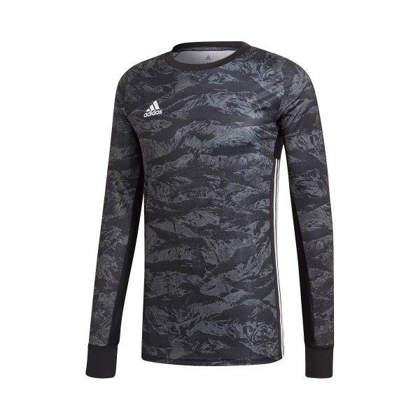 camiseta-adidas-adipro-19-goalkeeper-black-0