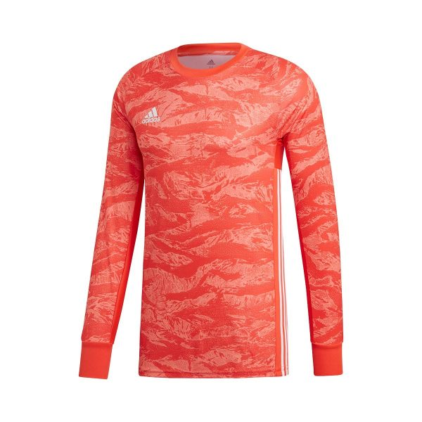 camiseta-adidas-adipro-19-goalkeeper-semi-solar-red-0