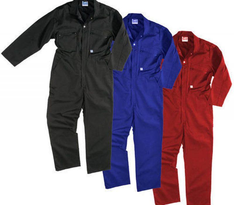 coverall-uniform-500x500