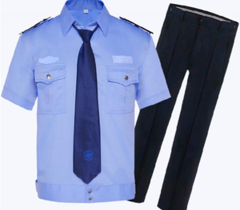 design-men-security-guard-uniformwomen-security-guard-dressuniformsecurity-uniform1-0009404001553774730