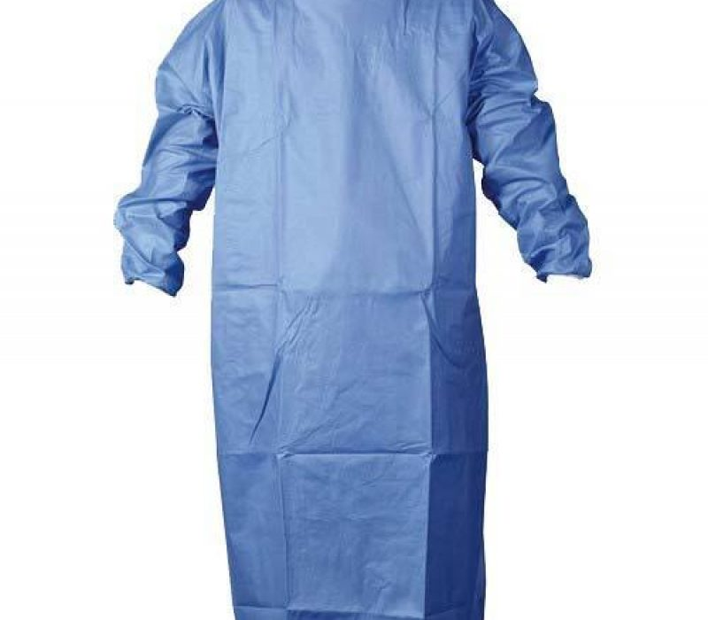 disposable-surgical-gown-500x500 (1)