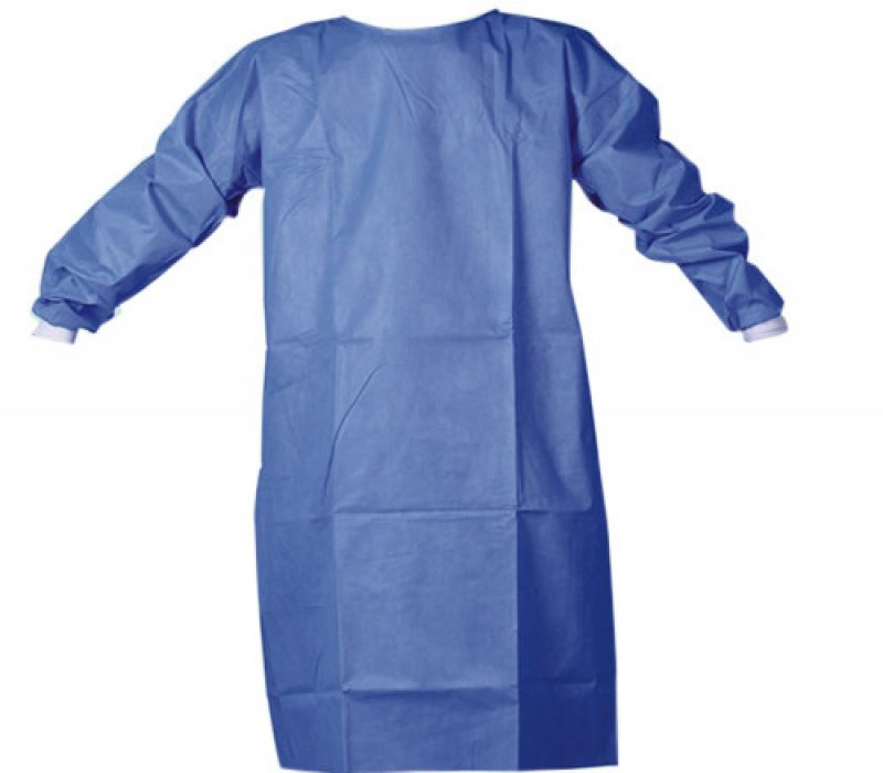disposable-surgical-gown-500x500