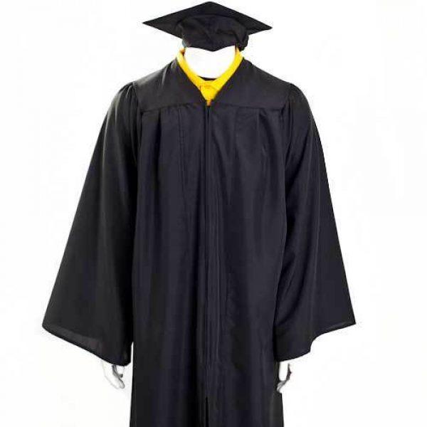 graduation-gown-500x500-1