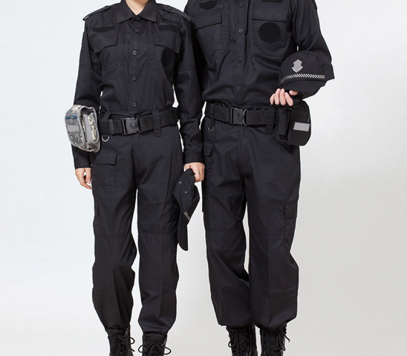 high-quanlity-wholesale-security-guard-uniforms-1