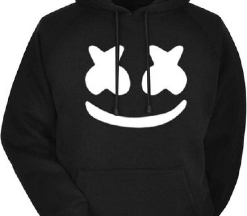 hoodie-printing-with-hoodies-500x500