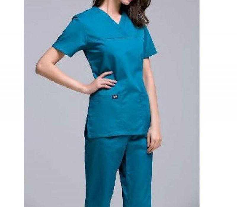 medical-scrub-dress-500x500