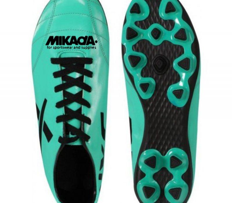 p50c-football-shoes-soccer-shoes-vector-x-nxg-sports-shoes_500x500_3