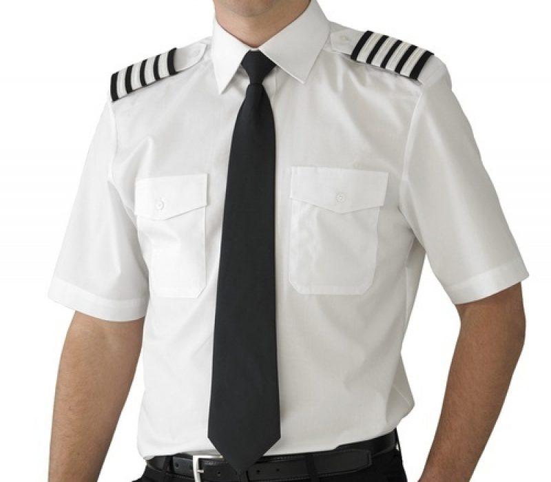 pilot-shirts-500x500
