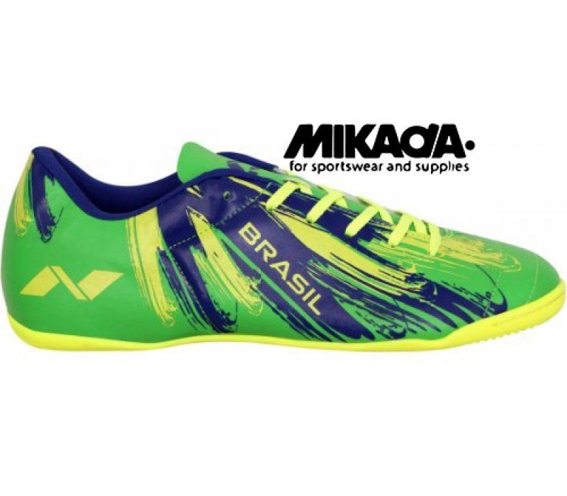 r98k-nivia-country-color-futsal-brazil-football-shoes-for-men_500x500_1