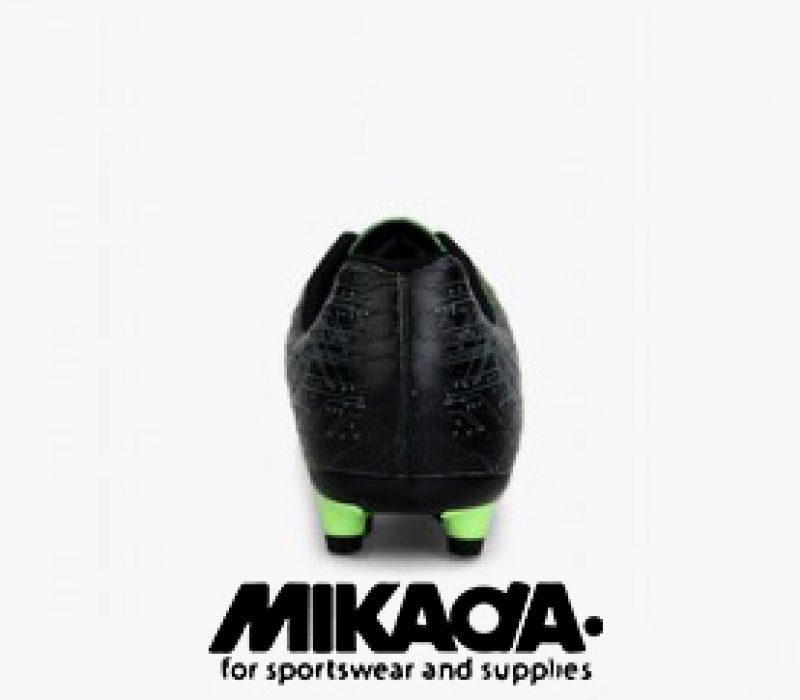 r9lj-pure-play-free-kick-black-football-shoes_500x500_3