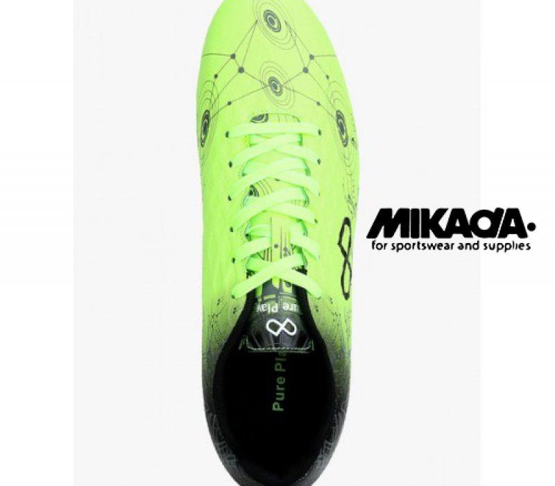 r9lj-pure-play-free-kick-black-football-shoes_500x500_4