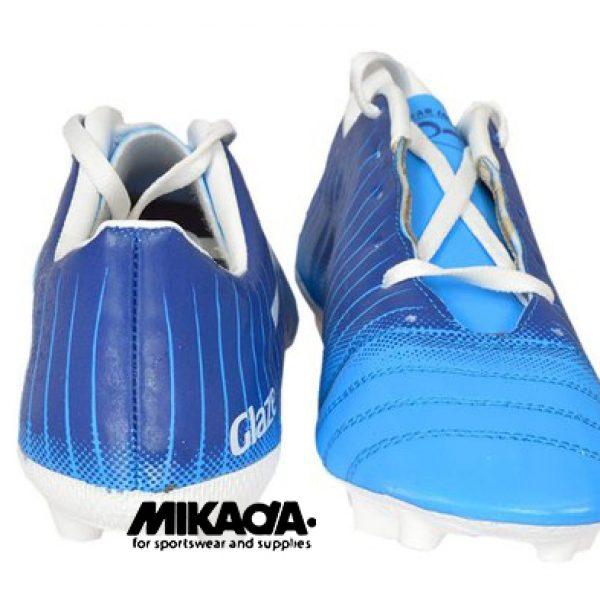 sega-glaze-footbal-shoe-500x500