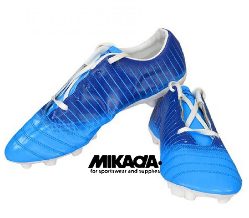 sega-glaze-footbal-shoe-500x500 (2)