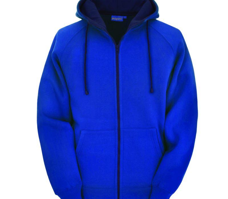 womens-zip-up-hoodie_5